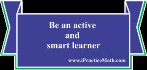 smart learner
