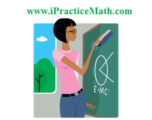 Teach-Math