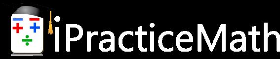 logo-math
