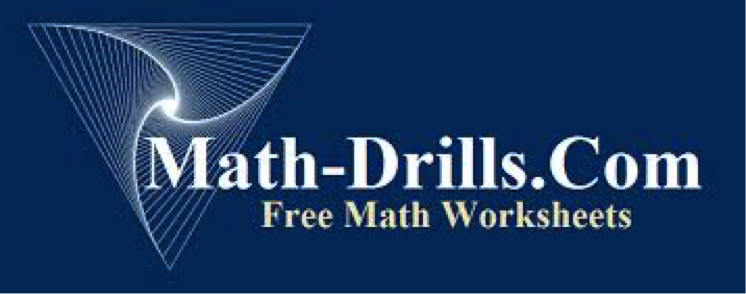 Top 5 Math Websites for Worksheets – iPractice Math